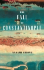 Fall of Constantinople - eBook