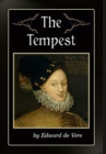 The Tempest - Book