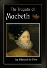 The Tragedie of Macbeth - Book