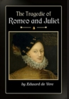 The Tragedie of Romeo and Juliet - Book