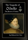 The Tragedie of Othello - Book