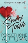 Sweet Tooth - Book