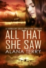 All That She Saw - eBook