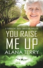 You Raise Me Up - Large Print - Book