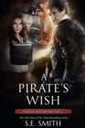 A Pirate's Wish : A Seven Kingdoms Tale 7 - eBook