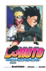 Boruto, Vol. 4 : Naruto Next Generations - Book