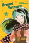 Urusei Yatsura, Vol. 7 - Book