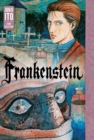 Frankenstein: Junji Ito Story Collection - Book