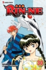 RIN-NE, Vol. 30 - Book