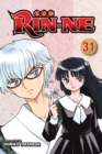 RIN-NE, Vol. 31 - Book