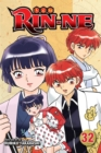 RIN-NE, Vol. 32 - Book