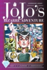 Jojo's Bizarre Adventure: Part 4--Diamond Is Unbreakable, Vol. 5 - Book