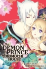 The Demon Prince of Momochi House, Vol. 14 - Book