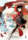 RWBY: The Official Manga, Vol. 1 : The Beacon Arc - Book