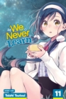 We Never Learn, Vol. 11 - Book