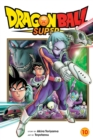 Dragon Ball Super, Vol. 10 - Book
