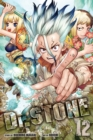 Dr. STONE, Vol. 12 - Book