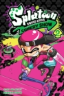 Splatoon: Squid Kids Comedy Show, Vol. 2 - Book