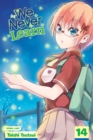 We Never Learn, Vol. 14 - Book