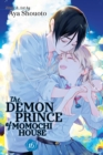 The Demon Prince of Momochi House, Vol. 16 - Book
