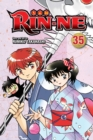RIN-NE, Vol. 35 - Book