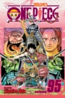 One Piece, Vol. 95 - Book