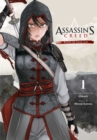 Assassin's Creed: Blade of Shao Jun, Vol. 1 - Book