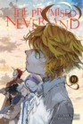 The Promised Neverland, Vol. 19 - Book