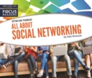 All About Social Networking - eAudiobook