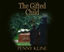 Gifted Child, The - eAudiobook