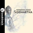 Siddhartha - Booktrack Edition - eAudiobook