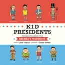 Kid Presidents - eAudiobook