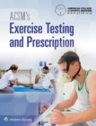ACSM's Exercise Testing and Prescription - eBook