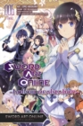 Sword Art Online: Hollow Realization, Vol. 6 - Book