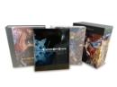 Sword Art Online Platinum Collector's Edition - Book