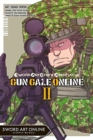 Sword Art Online Alternative Gun Gale Online, Vol. 2 (Manga) - Book