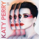 Katy Perry 2019 Square Wall Calendar - Book