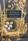 The Poetics of Natural History - Book