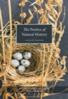 Poetics of Natural History - Book