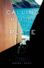 Calling Memory into Place - eBook