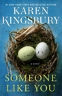 Someone Like You : A Novel - Book