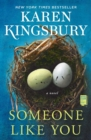 Someone Like You : A Novel - eBook