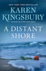 A Distant Shore : A Novel - eBook