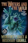 Waters and the Wild - Book
