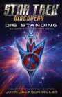 Star Trek: Discovery: Die Standing - eBook