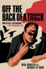 Off the Back of a Truck : Unofficial Contraband for the Sopranos Fan - Book