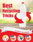 Best Recycling Tricks - Book