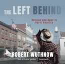 The Left Behind - eAudiobook