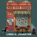 Pick and Chews - eAudiobook