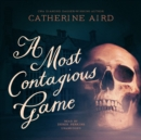 A Most Contagious Game - eAudiobook
